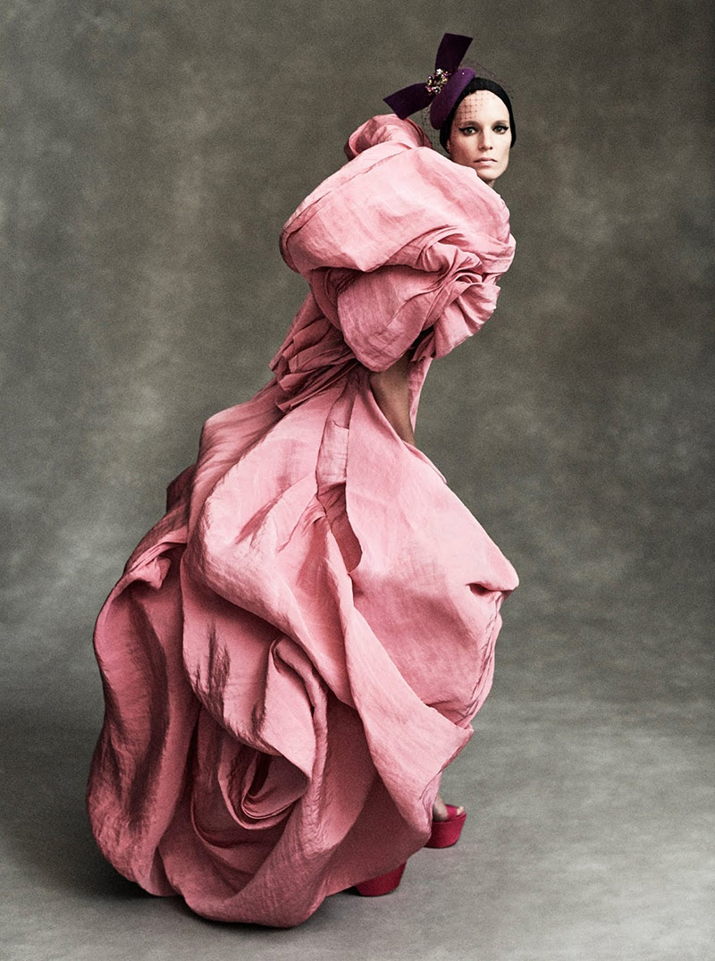 iris-strubegger-giampaolo-sgura-vogue-germany-december-2019-5