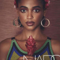 aya-jones-nars
