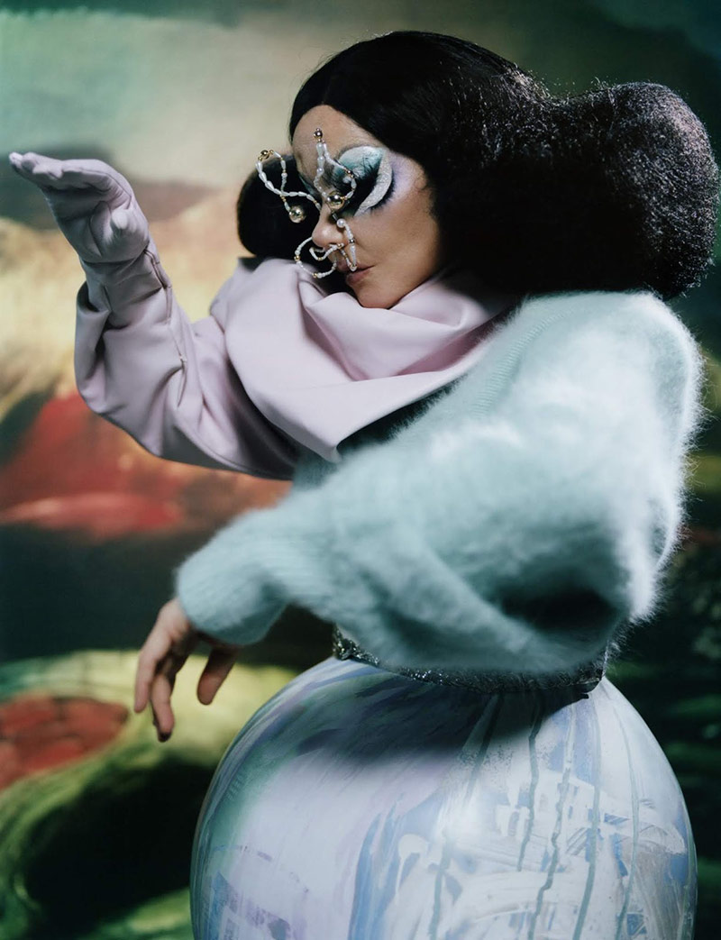 bjork-harley-weir-dazed-confused-winter-2019-1