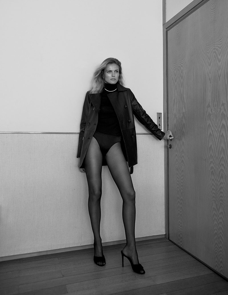 edita-vilkeviciute-chris-colls-vogue-paris-7