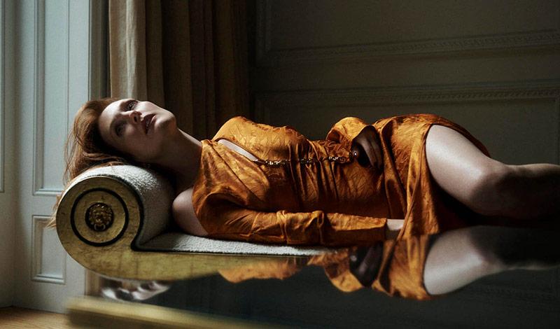 julianne-moore-lachlan-bailey-wsj-magazine-november-2019-5