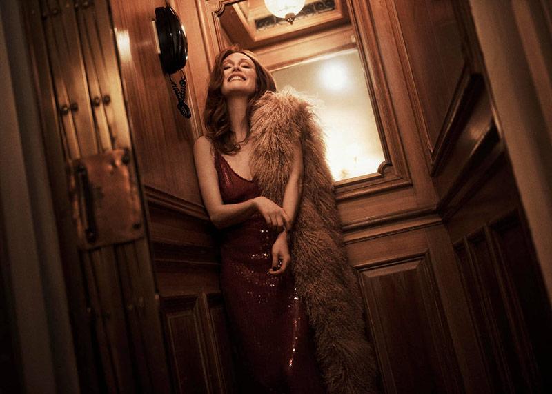 julianne-moore-lachlan-bailey-wsj-magazine-november-2019-6