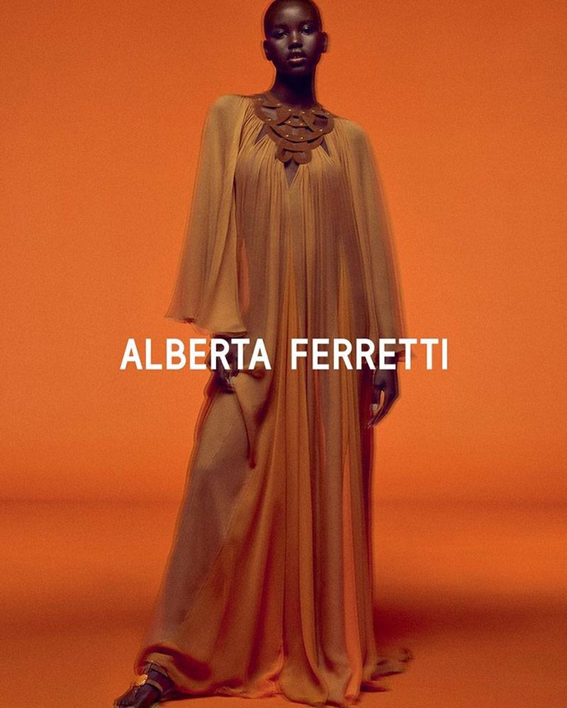 alberta-ferretti-spring-summer-2020-1