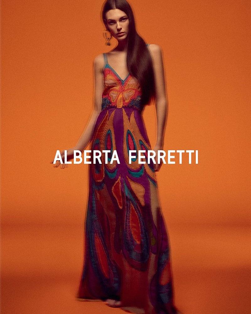 alberta-ferretti-spring-summer-2020-6