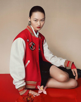 cong-zhou-dongyu-burberry-chinese-new-year-2020-1