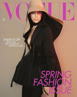 irina-shayk-vogue-uk-march-2020