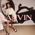 lanvin-spring-summer-2020-campaign-1