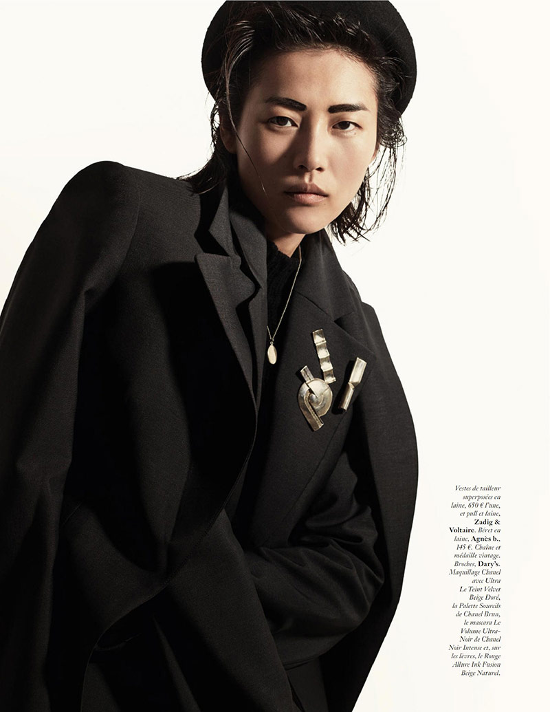 liu-wen-vogue-paris-february-2020-3