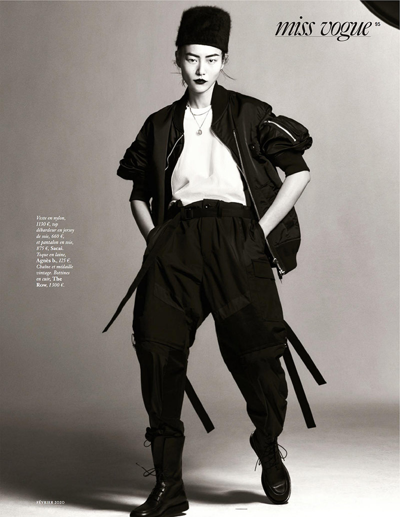 liu-wen-vogue-paris-february-2020-5