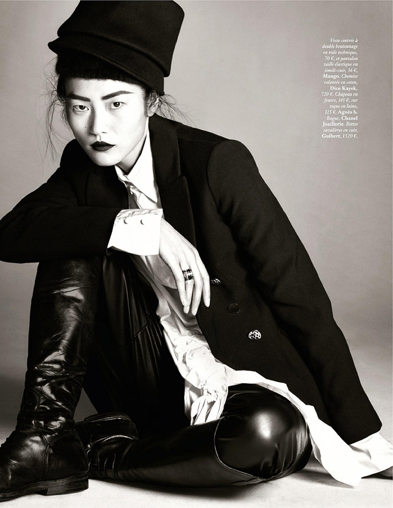 liu-wen-vogue-paris-february-2020-8