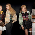 louis-vuitton-spring-summer-2020-1