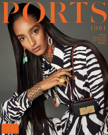 ports1961-spring-summer-2020-campaign-1