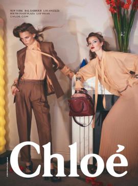 rebecca-leigh-felice-noordhoff-chloe-spring-summer-2020-1