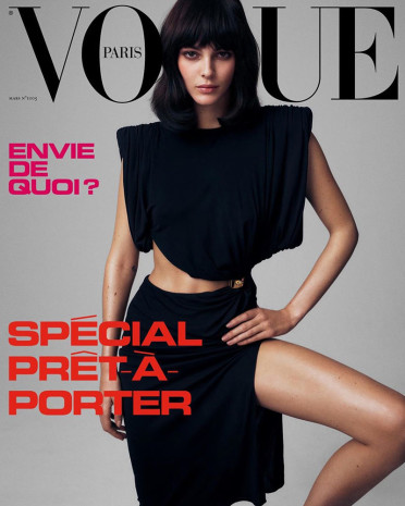 vogue-paris-march-2020-1