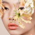 dior-magazine-spring-2020-2