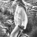 felice-nova-noordhoff-wsj-magazine-april-2020-9
