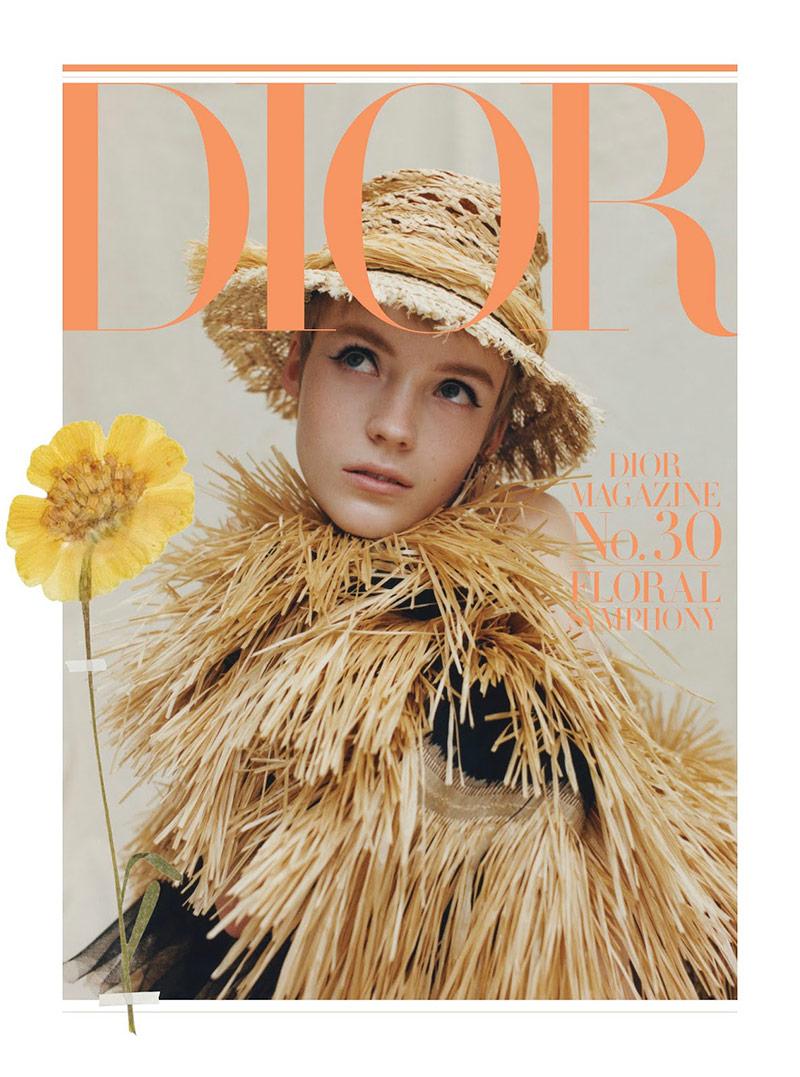 lucan-gillespie-dior-magazine-spring-2020-1