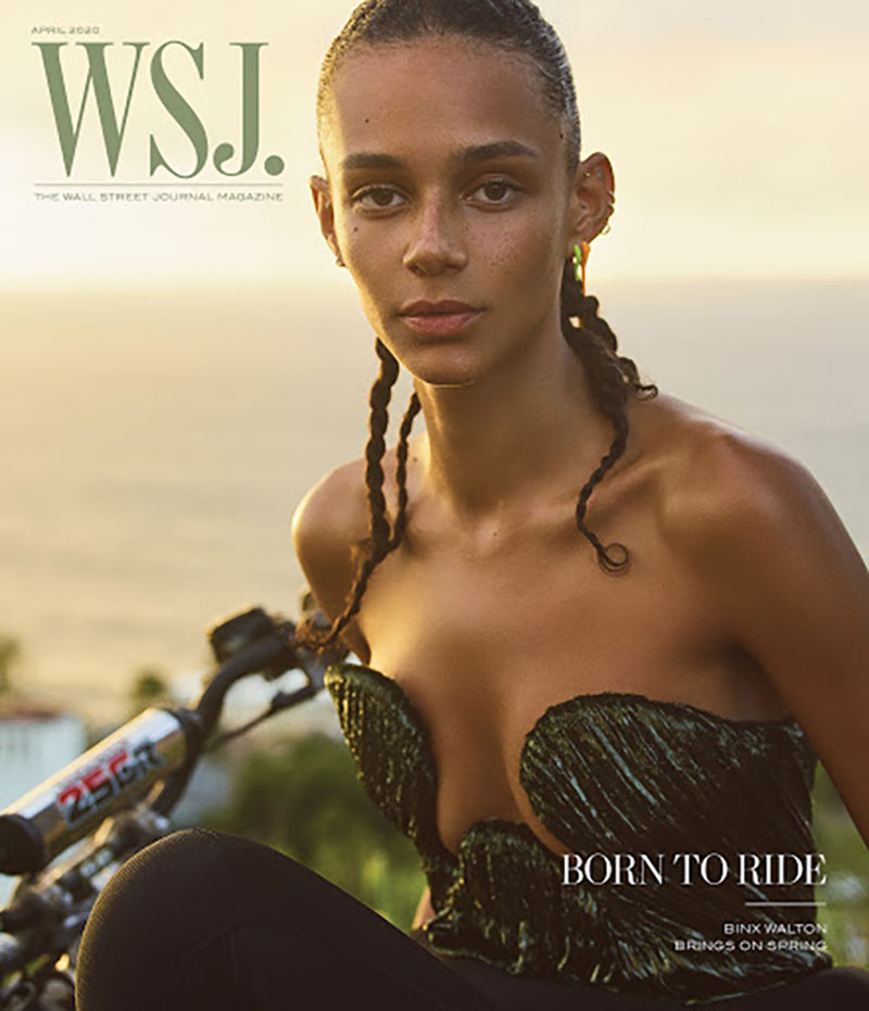 binx-walton-wsj-magazine-april-2020