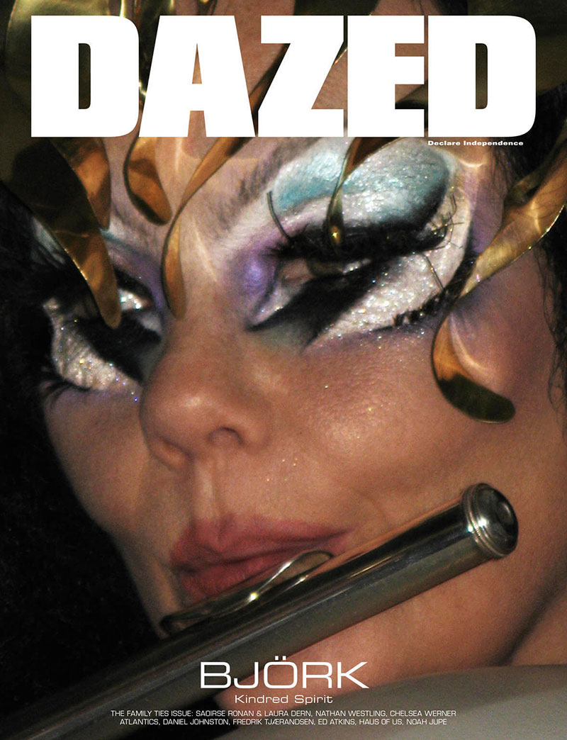 bjork-dazed-confused-winter-2019