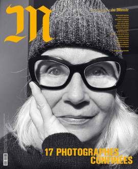 brigitte-lacombe-for-m-le-magazine-du-monde-may-2020