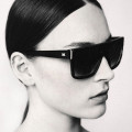 carolina-herrera-eyewear-spring-summer-2020-1