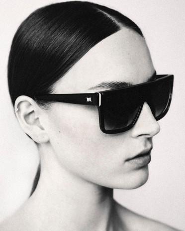 carolina-herrera-eyewear-spring-summer-2020-1