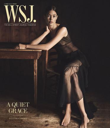 doutzen-kroes-wsj-magazine-june-july-2020