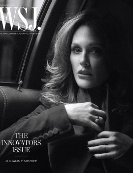 julianne-moore-wsj-magazine-november-2019