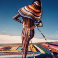 kendall-jenner-for-missoni-2020