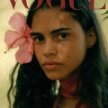 mariana-santana-for-vogue-brasil-june-2020