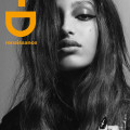 mona-tougaard-id-magazine-autumn-2019