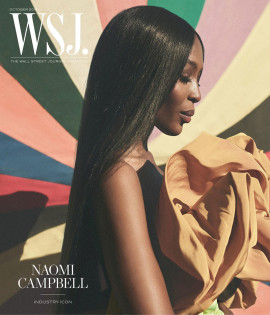 naomi-campbell-wsj-magazine-october-2019