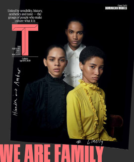 the-ny-times-style-t-magazine-april-2020