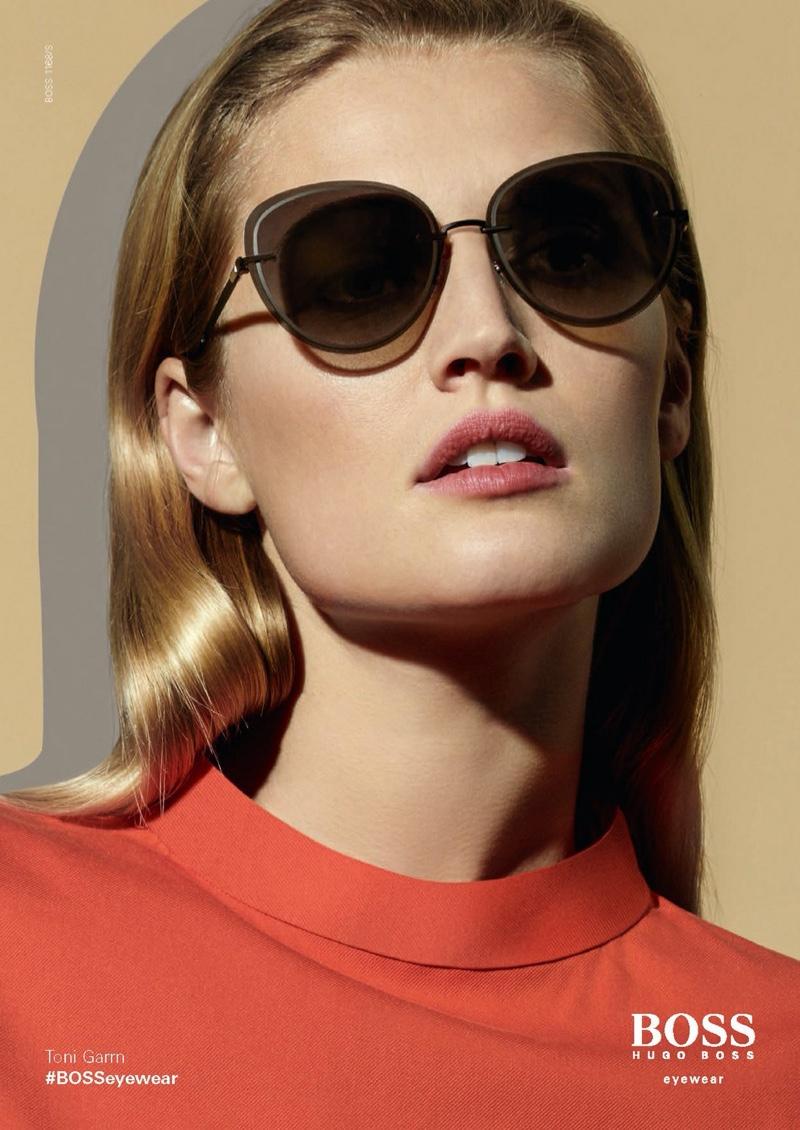 toni-garrn-boss-eyewears-spring-summer-2020-1