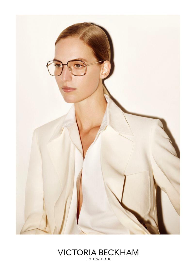 vanessa-axente-victoria-beckham-eyewear-2020-2