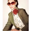 vanessa-axente-victoria-beckham-eyewear-2020-3