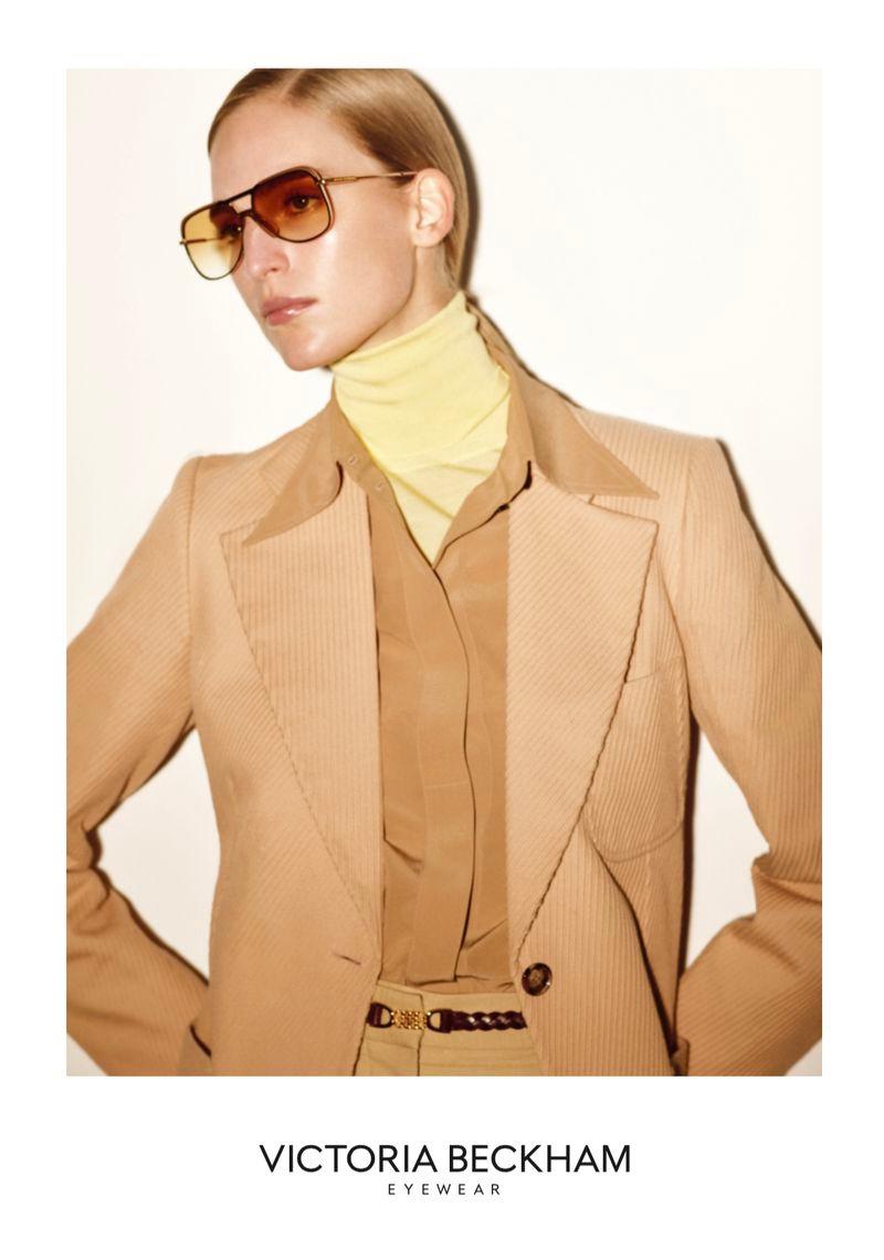 vanessa-axente-victoria-beckham-eyewear-2020-4