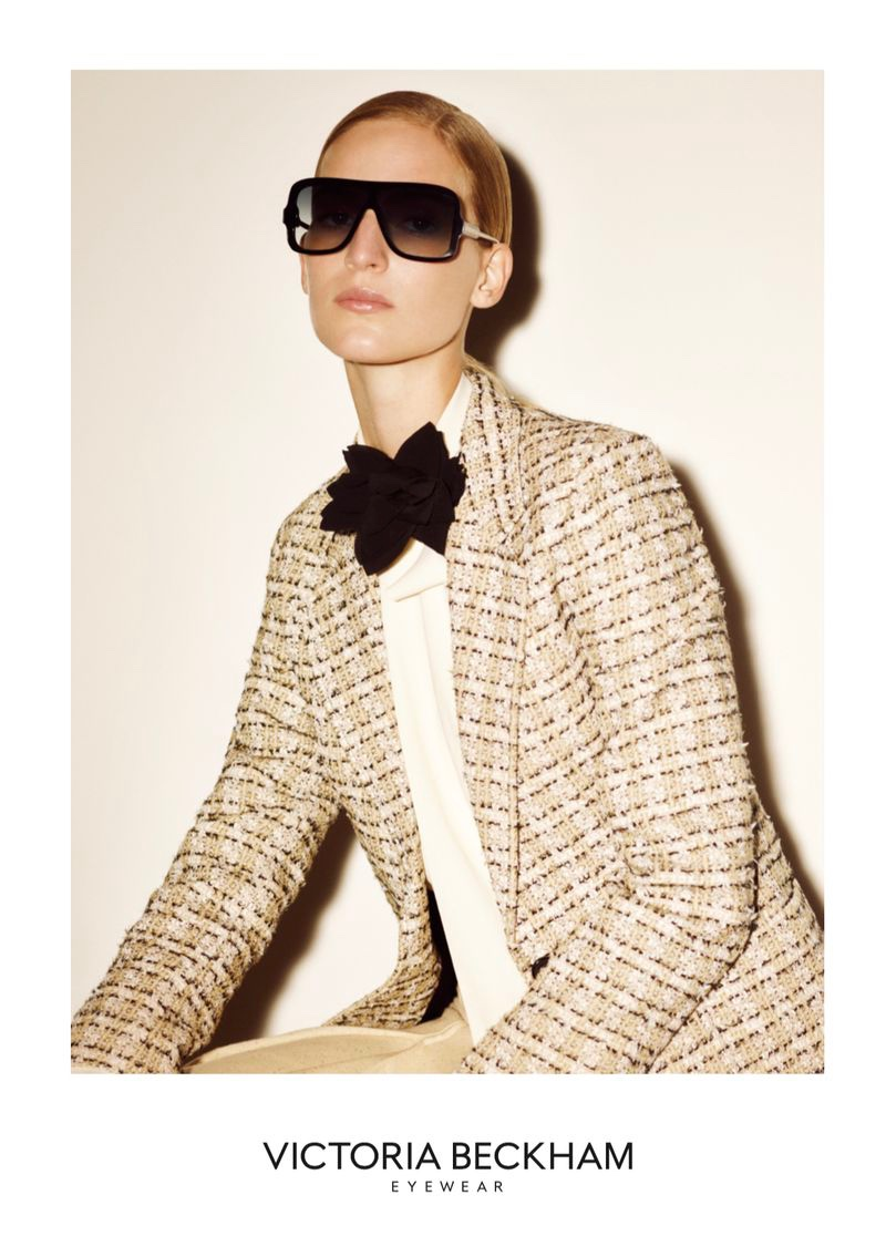 vanessa-axente-victoria-beckham-eyewear-2020-5