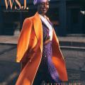 wsj-magazine-march-2020
