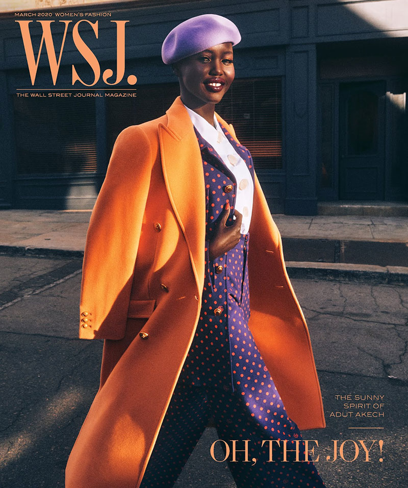 wsj-magazine-march-2020