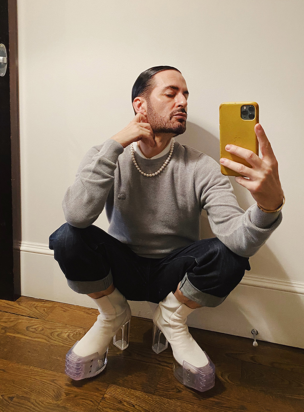 marc-jacobs-interview-3