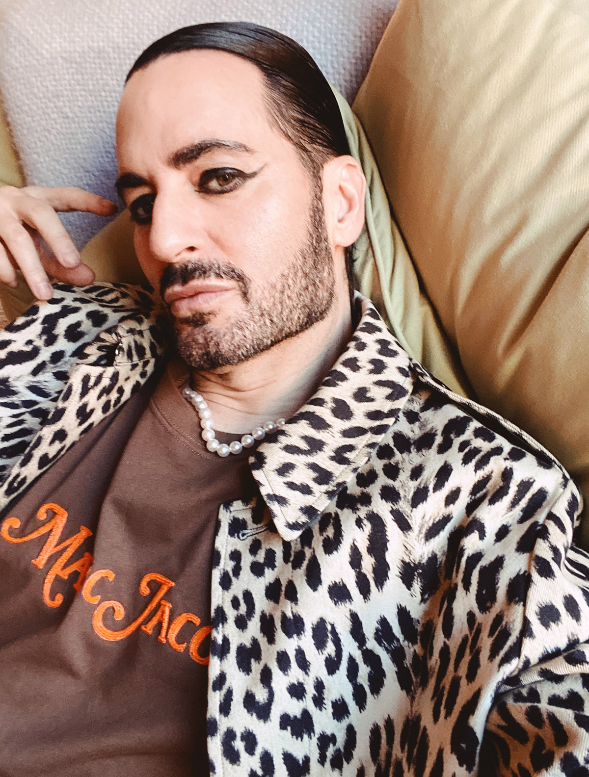 marc-jacobs-interview-4