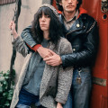 patti-smith-robert-mapplethorpe-by-kate-simon