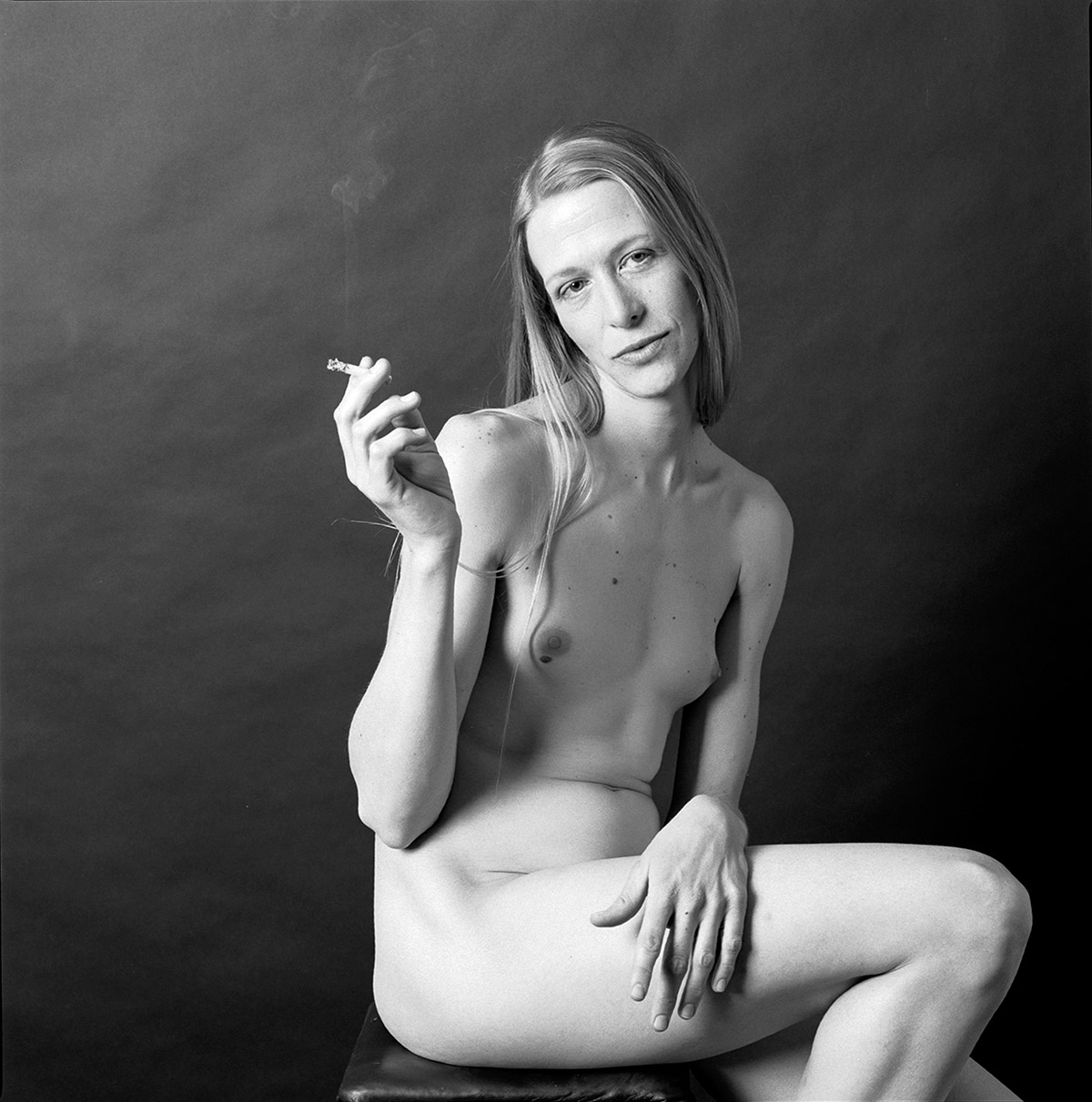 Photo Kate Simons Portraits Of Cultural LGBTQ+ figures from the 70s To the Present