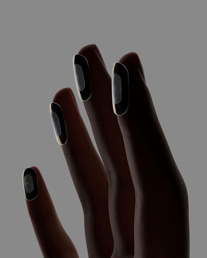 augmented-senses-by-johanna-jaskowska-3