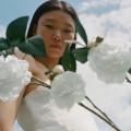 chanel-hydra-beauty-2020-campaign-1