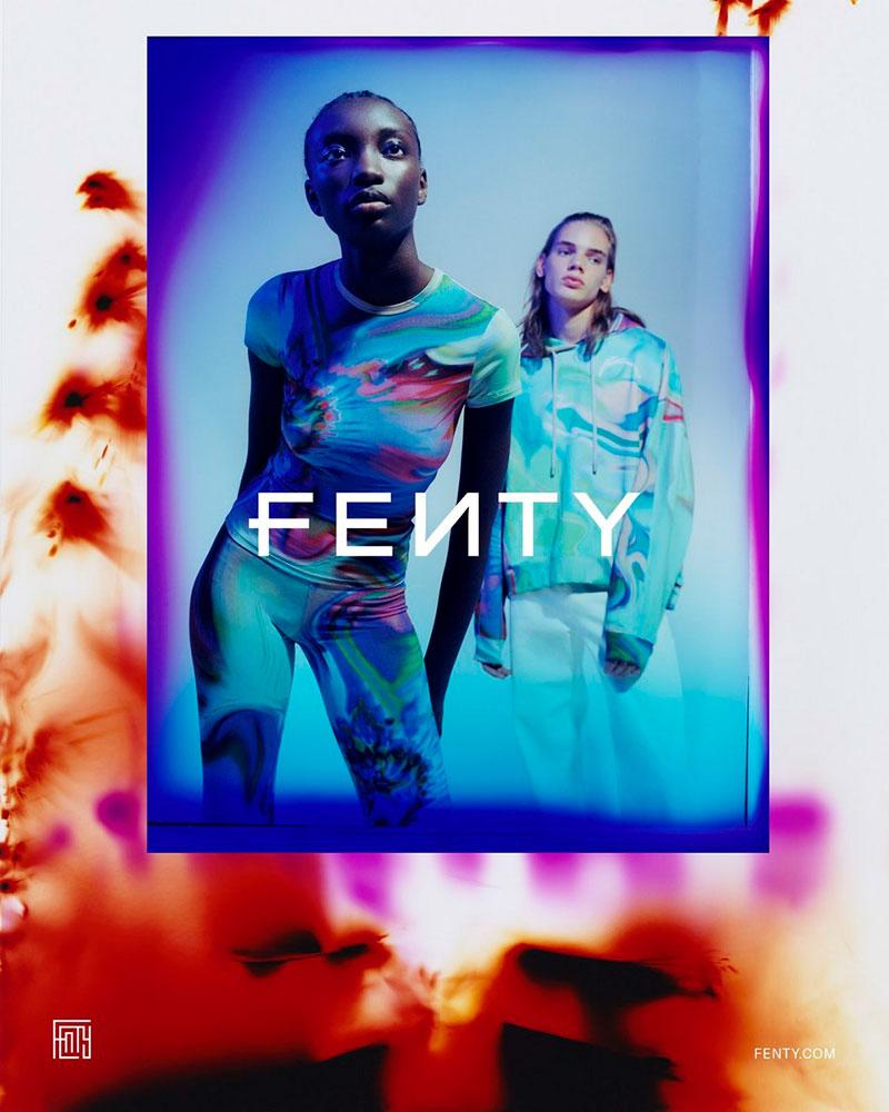 fenty-spring-summer-2020-2