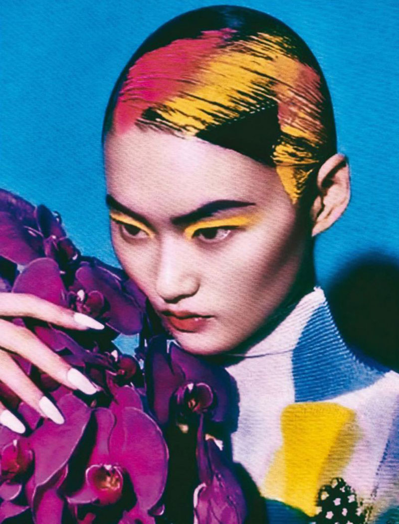 he-cong-elizaveta-porodina-vogue-china-august-2020-1