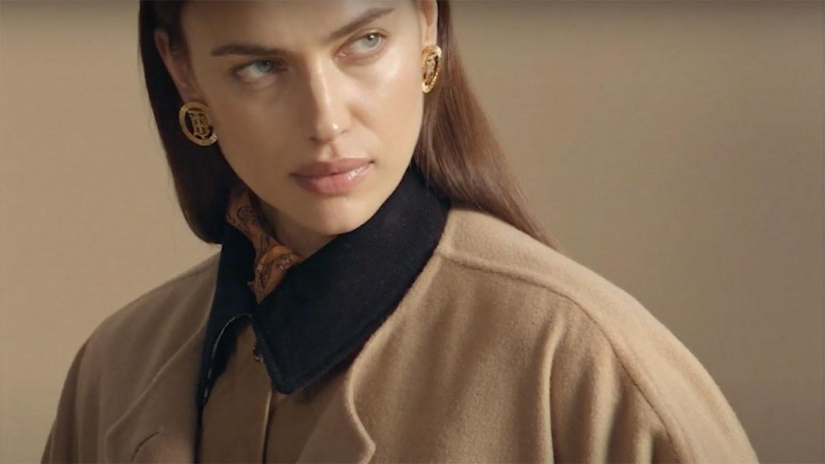 irina-shayk-burberry-autumn-winter-2020