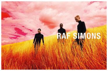 raf-simons-fall-winter-2020-2021-5